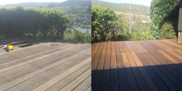c1_terrasse_jardin_bois
