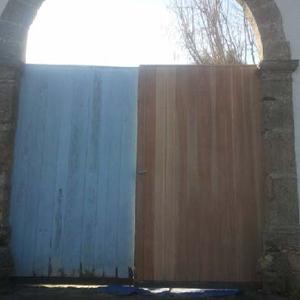 f_portail